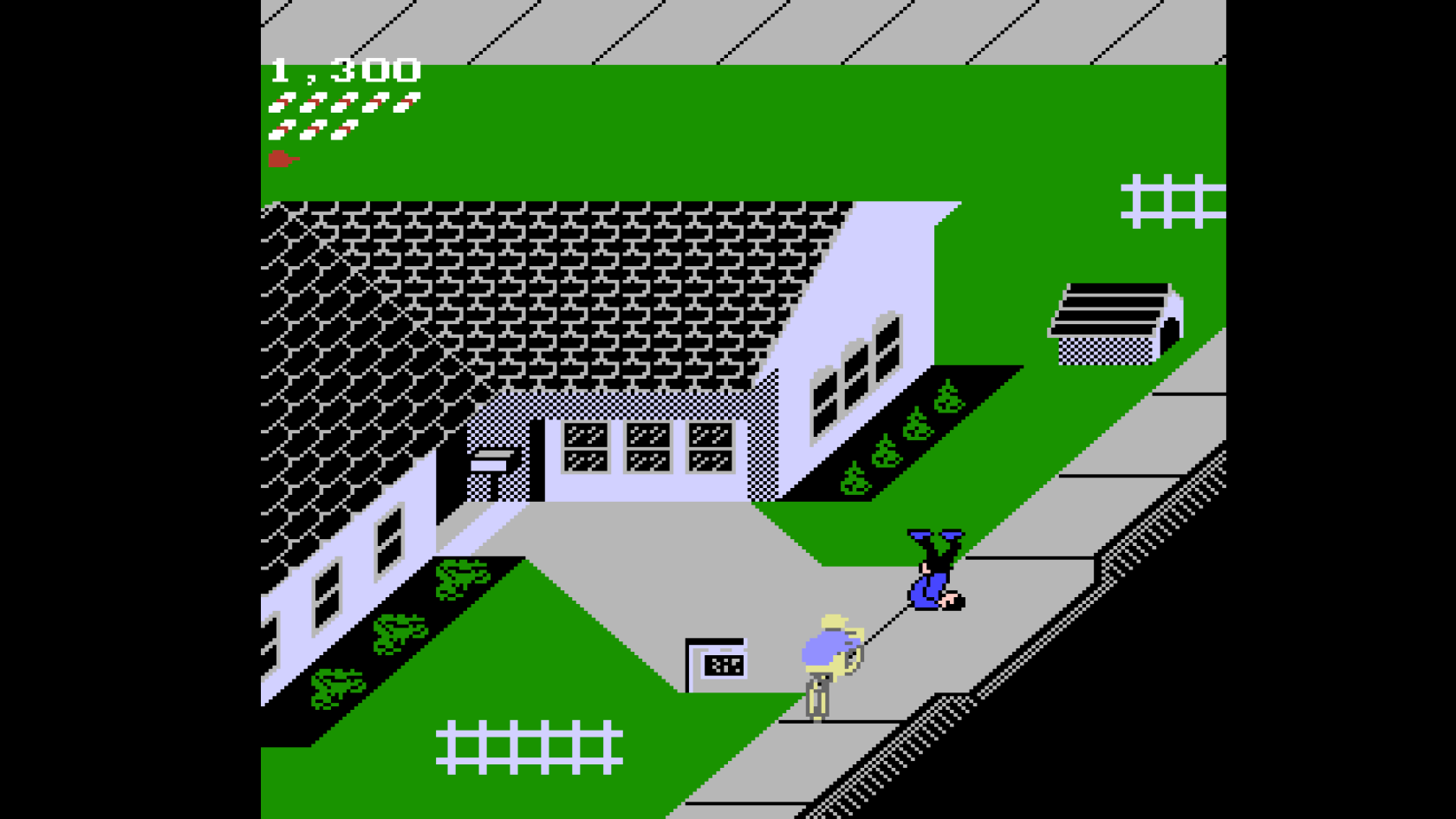 break-dancing-paperboy-nes