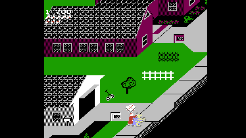 paperboy-cut-down-in-line-of-duty-nes