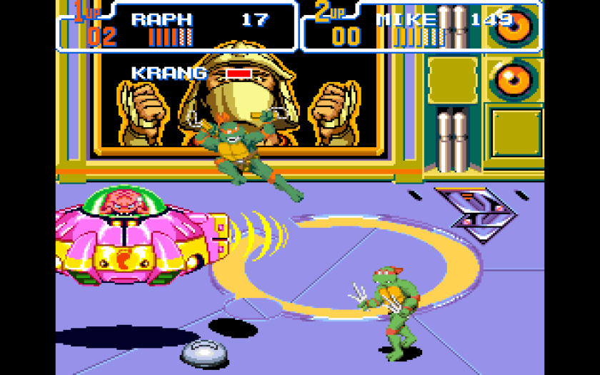 TMNT IV The Future.png